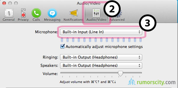 How-to-Setup-External-Microphone-on-your-Mac-2
