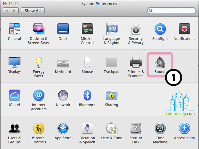 How-to-Setup-External-Microphone-on-your-Mac-5