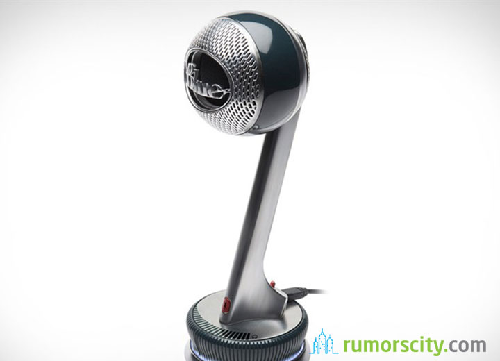 How to Setup External Microphone on your Mac