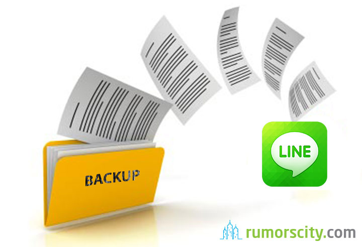 How-to-backup-and-restore-Line-chat-on-Android-00