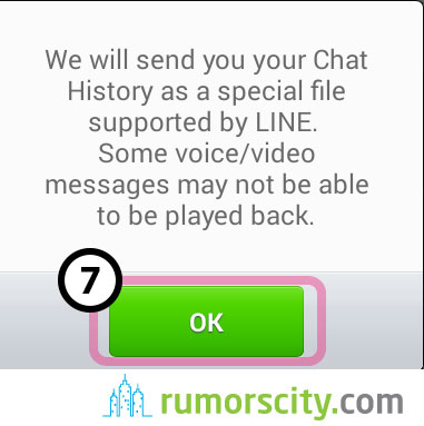 How-to-backup-and-restore-Naver-Line-chat-history-on-Android-07