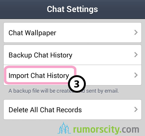 How-to-backup-and-restore-Naver-Line-chat-history-on-Android-10
