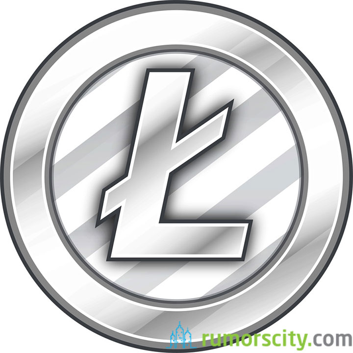 how to buy with litecoin