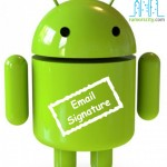 How-to-change-your-email-signature-on-Android-devices-0