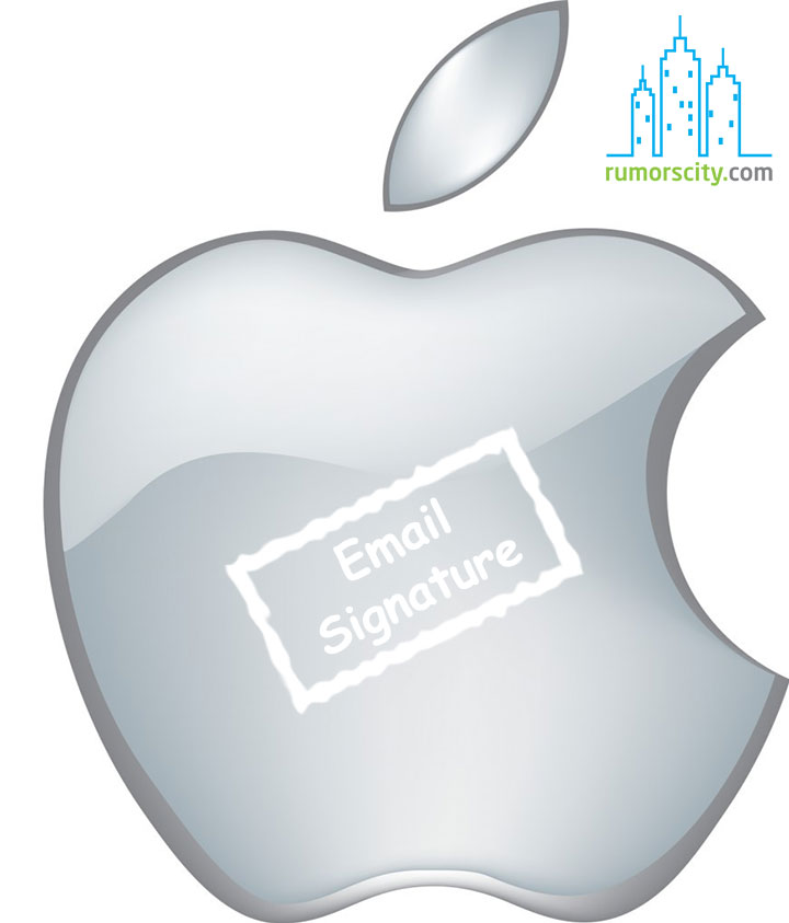 How-to-change-your-email-signature-on-iOS-devices-00
