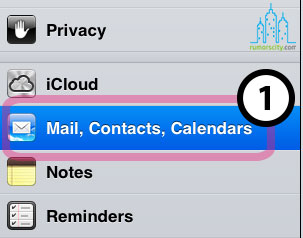 How-to-change-your-email-signature-on-iOS-devices-01
