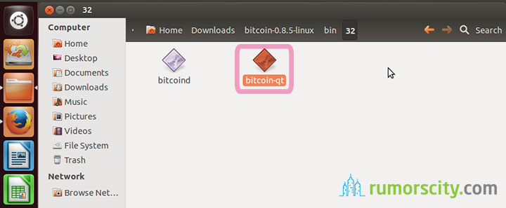 How-to-create-a-secure-Bitcoin-wallet-03
