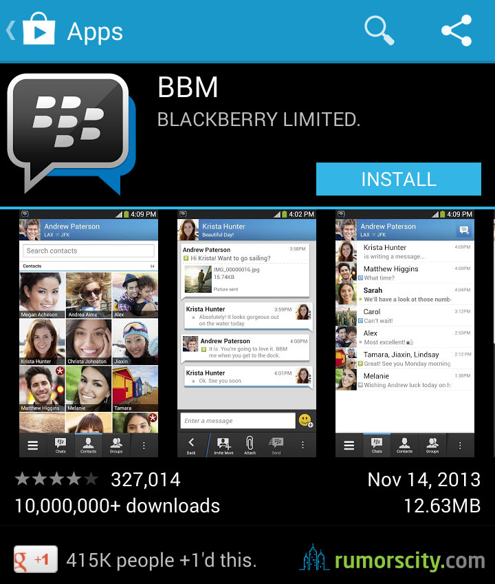 How-to-download-BBM-on-Android-for-free-01