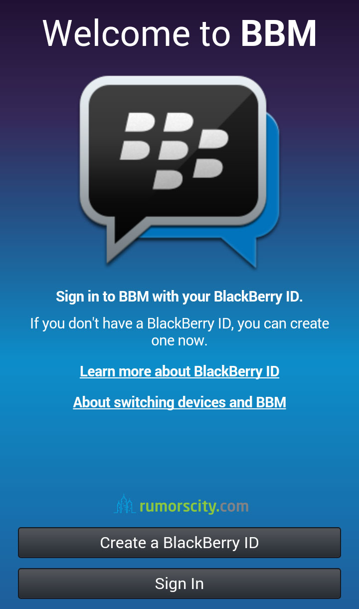 How-to-download-BBM-on-Android-for-free-02