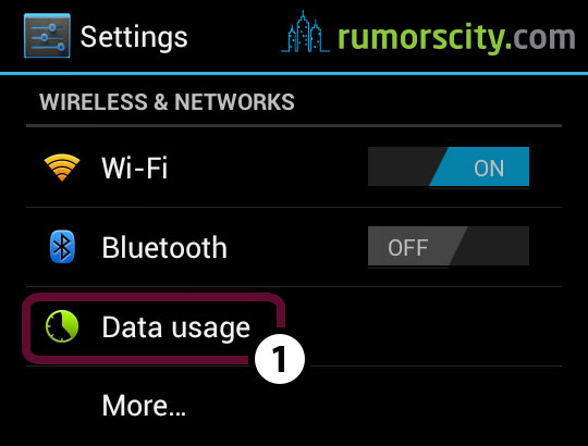 How-to-set-data-usage-limit-on-Android-01