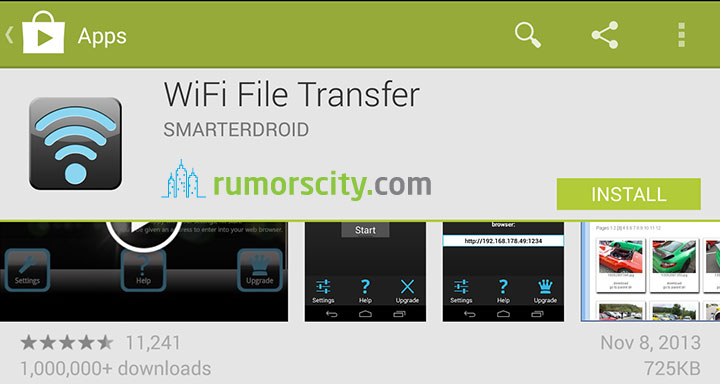 How-to-share-files-wirelessly-between-Android-and-PC-or-laptop-01