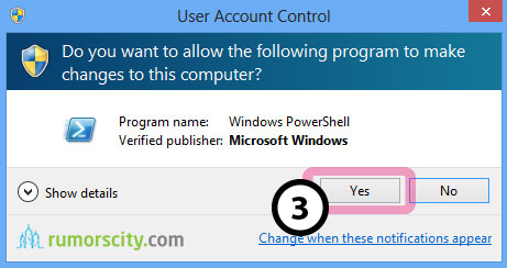 How-to-use-Windows-Powershell-to-batch-uninstall-Modern-Applications--Effectively-03