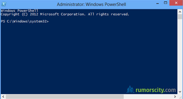 How-to-use-Windows-Powershell-to-batch-uninstall-Modern-Applications--Effectively-04