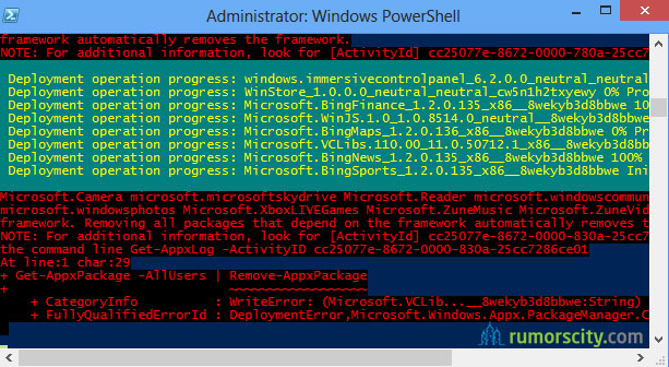 How-to-use-Windows-Powershell-to-batch-uninstall-Modern-Applications--Effectively-06