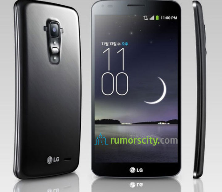 LG-G-Flex-with-self-healing-ability---Video
