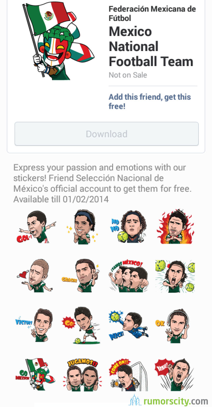 Mexico-National-Football-Team-Line-sticker-in-Mexico-02
