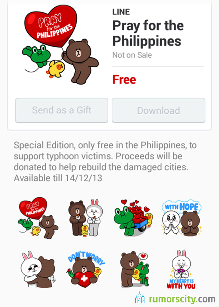 Pray-for-the-Philippines-Line-sticker-in-Philippines-02