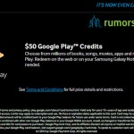 Samsung-is-giving-away-$50-to-U.S.-Galaxy-Note-3-users