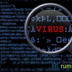 The-differences-between-Viruses-Worms-Trojans-Spyware-and-Malware