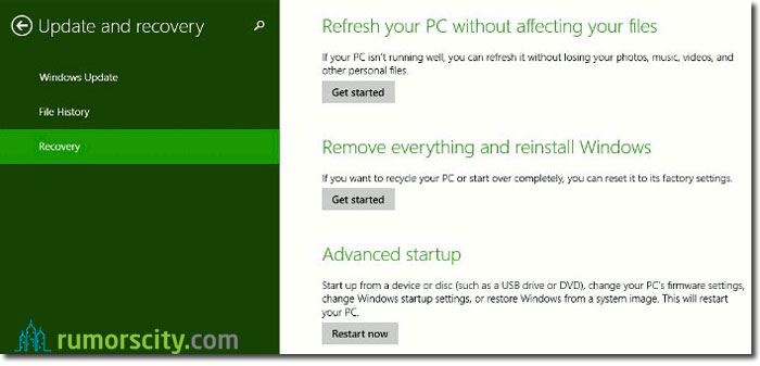 Windows 8.1 Update and Recovery feature-02