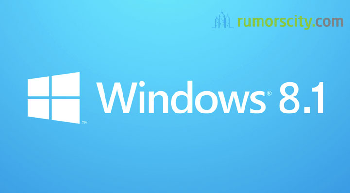 Windows-8.1-Update-and-Recovery-feature
