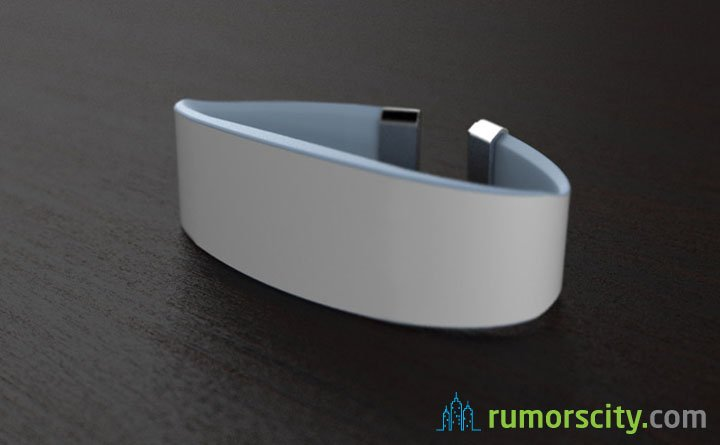 Wristband-that-lets-you-tap-your-partner-from-afar