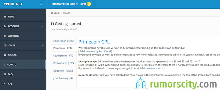 Cpu and gpu mining of bitcoin game bitcoin mining our renewed interest in both mining and altcoins especially dash ccuart Image collections