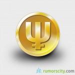 CPU-mining-other-Altcoins-while-GPU-mining-Litecoin