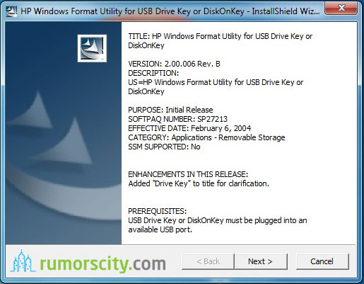How-to-create-a-MS-DOS-bootable-USB-drive-01