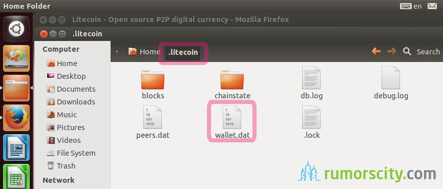 How-to-create-a-secure-Litecoin-wallet-06