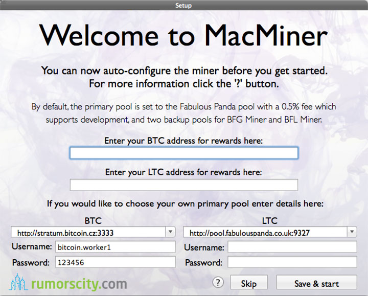 How-to-mine-Bitcoin-Beginners-Guide-03
