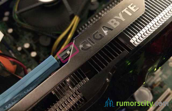 How-to-modify-video-BIOS-to-undervolt-GPU-in-Linux-03