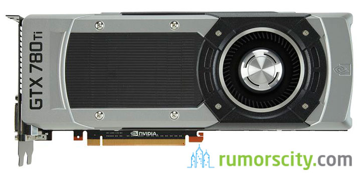 Latest-Cudaminer-release-brings-massive-hashrate-increase-to-Nvidia-GPUs