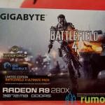 Litecoin-Mining---Gigabyte-Radeon-R9-280X-Sweet-Spot-for-730KHash-0