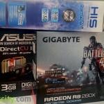 Litecoin-Mining-with-Radeon-R9-280X