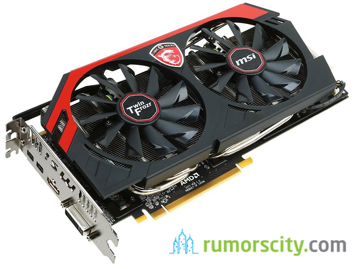 msi r9 280x gaming 3g mining bitcoins