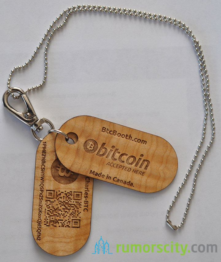 how to get bitcoin wallet canada