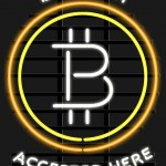 10-Hotels-and-Hostels-that-accept-Bitcoin
