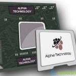 Alpha-Technology-announces-first-Litecoin-ASIC-miner