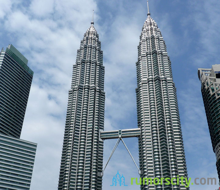 Central-Bank-of-Malaysia-does-not-recognize-Bitcoin-as-legal-tender
