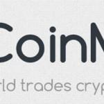 CoinMKT-announces-US-banking-partnership