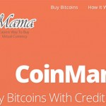 CoinMama,-allowing-the-purchase-of-Bitcoin-with-Paypal