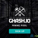 GHash.IO-is-closing-in-to-51-get-out-now