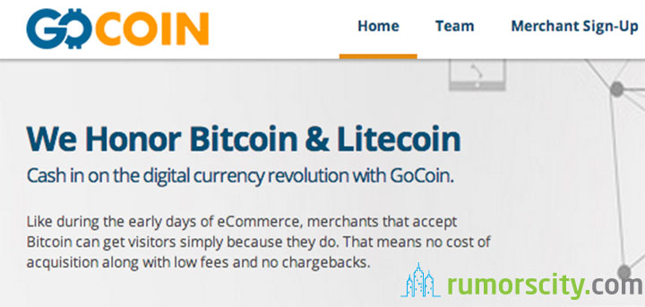 GoCoin-the-first-payment-platform-to-accept-Litecoin
