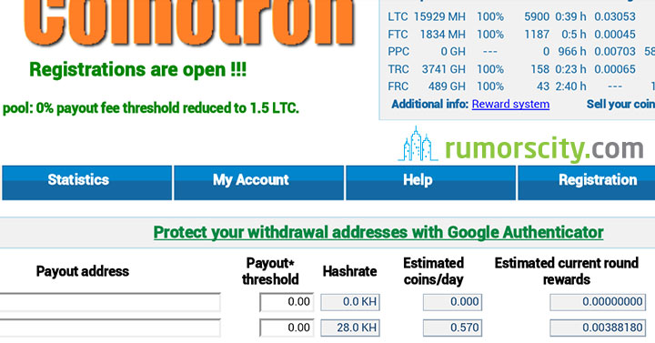 How-to-mine-Litecoin-with-Android-02
