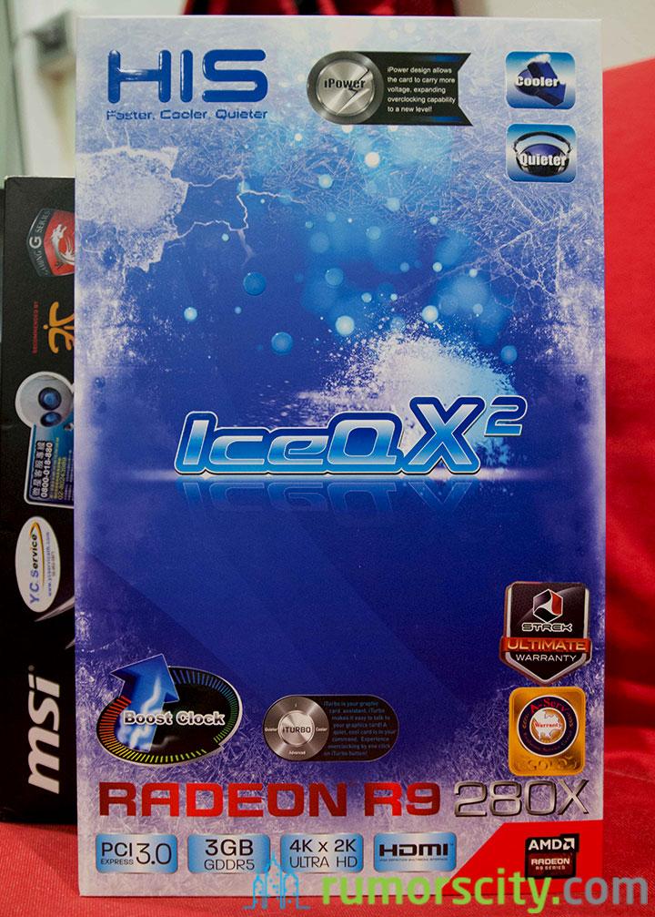 Litecoin-Mining---HIS-Radeon-R9-280X-Sweet-Spot-for-730KHash