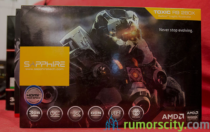 Litecoin-Mining---Sapphire-Radeon-R9-280X-Sweet-Spot-for-740KHash