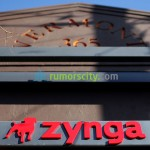 Social-gaming-giant-Zynga-starts-accepting-Bitcoin