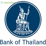 Bank-of-Thailand's-stance-on-Bitcoin-may-be-misinterpreted