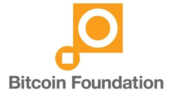 Bitcoin-Foundation-responded-US-Senator-on-Bitcoin-Ban